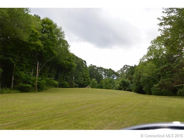 Land for Sale in Storrs CT