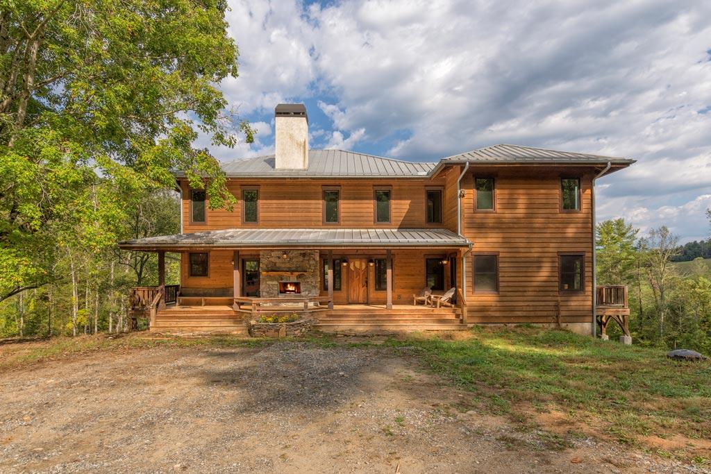 Blog Posts Asheville Real Estate Mosaic Community