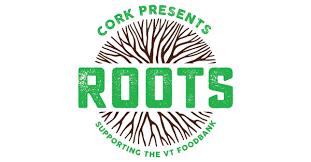 Cork Presents Roots