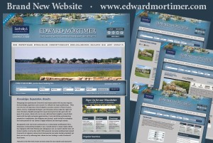 EdMortWeb_600x400_Nov13-1