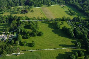 21_Upper_Cross_Rd_aerial_01_-_LINED