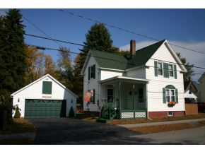 67 Webster St, Laconia, NH