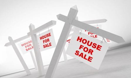 multiple-for-sale-signs.jpg
