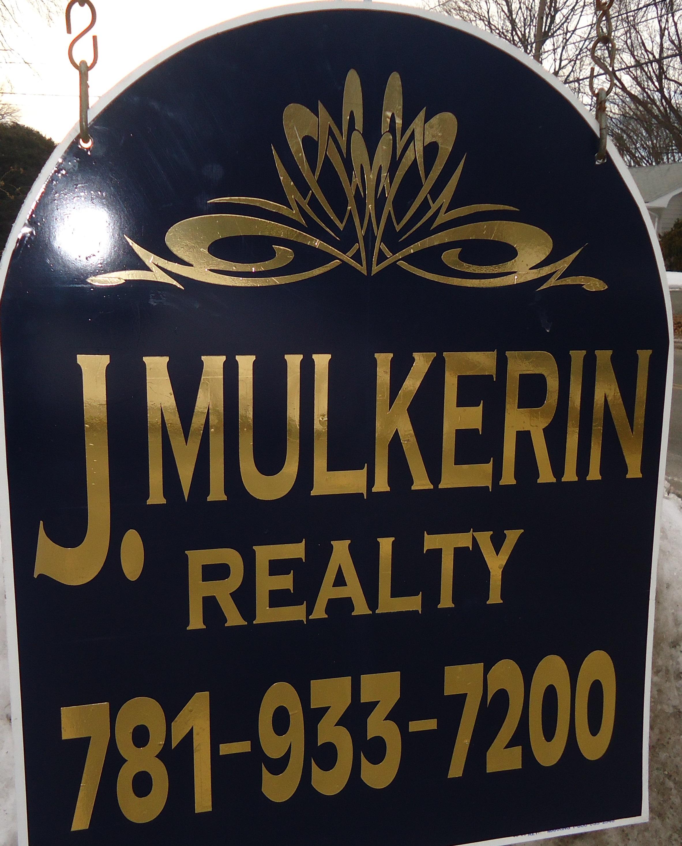 J. Mulkerin Realty
