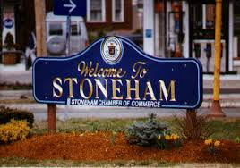 welcome-to-stoneham