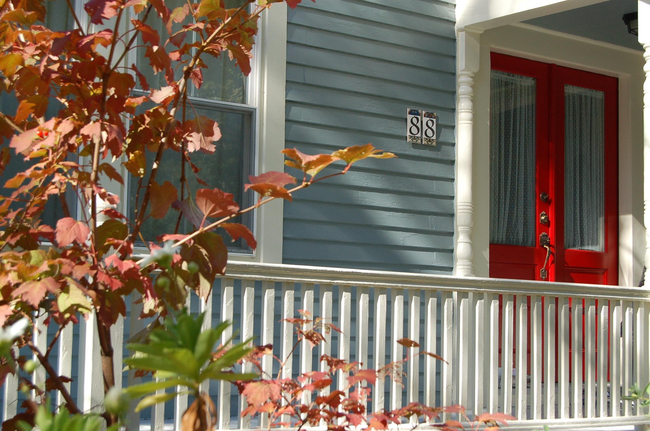 Avenue 3 Real Estate, Avenue 3
