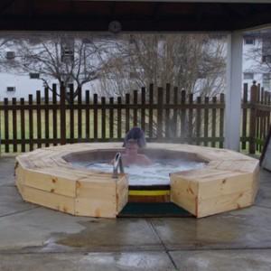 brattleboro-vt-spa-hot-tub