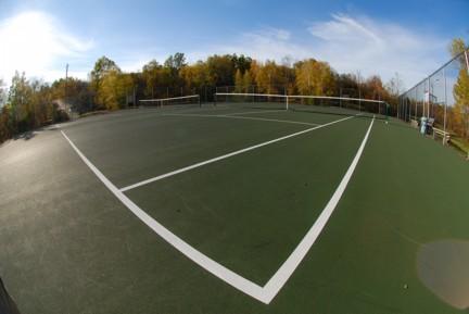 tennis court1.jpg