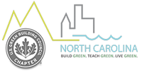 U.S. Green Building Council NC