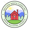 WNC Breen Building Council