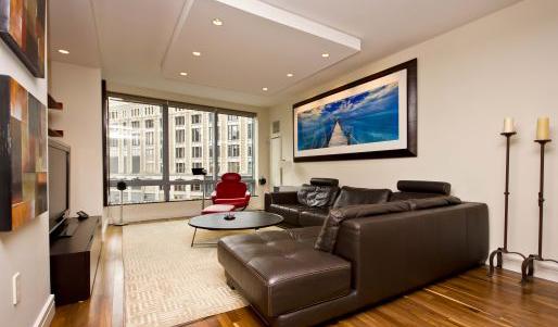 Ritz Carlton Boston Castles Unlimited - Ritz carlton apartments boston
