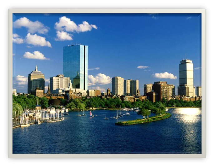Incredible Boston Ma Real Estate Homes For Sale Castles Unlimited Download Free Architecture Designs Intelgarnamadebymaigaardcom