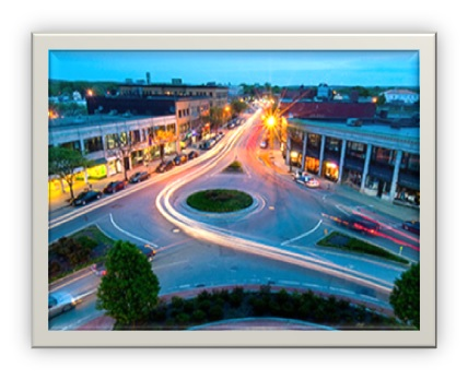 Framingham MA Real Estate