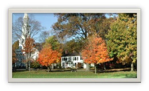 Lexington MA Real Estate