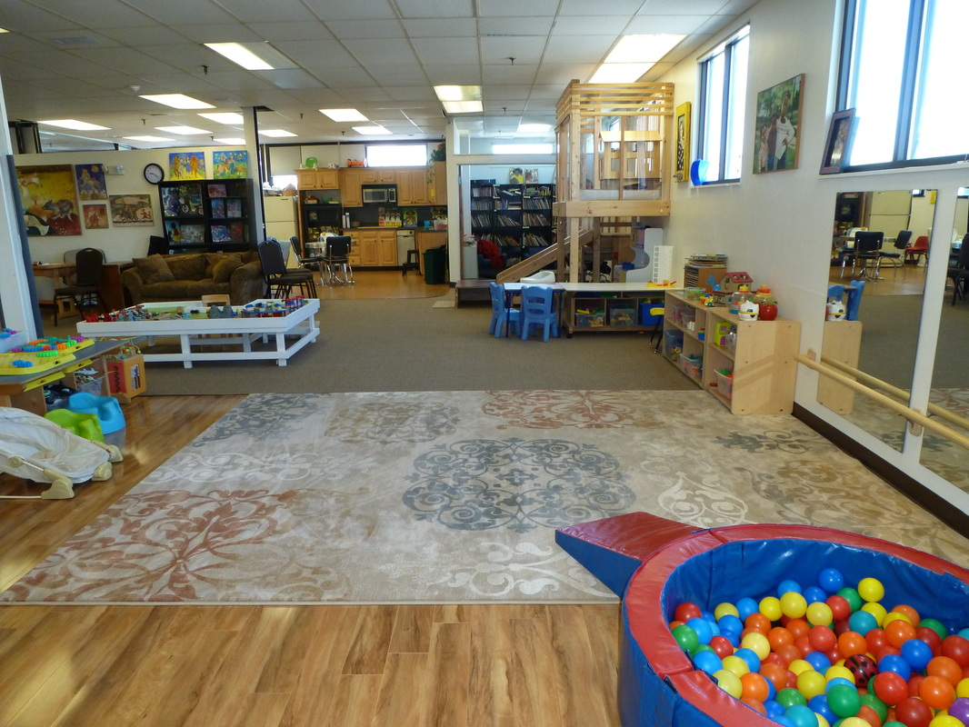 family friendly activities in newton, imagine center for community and arts