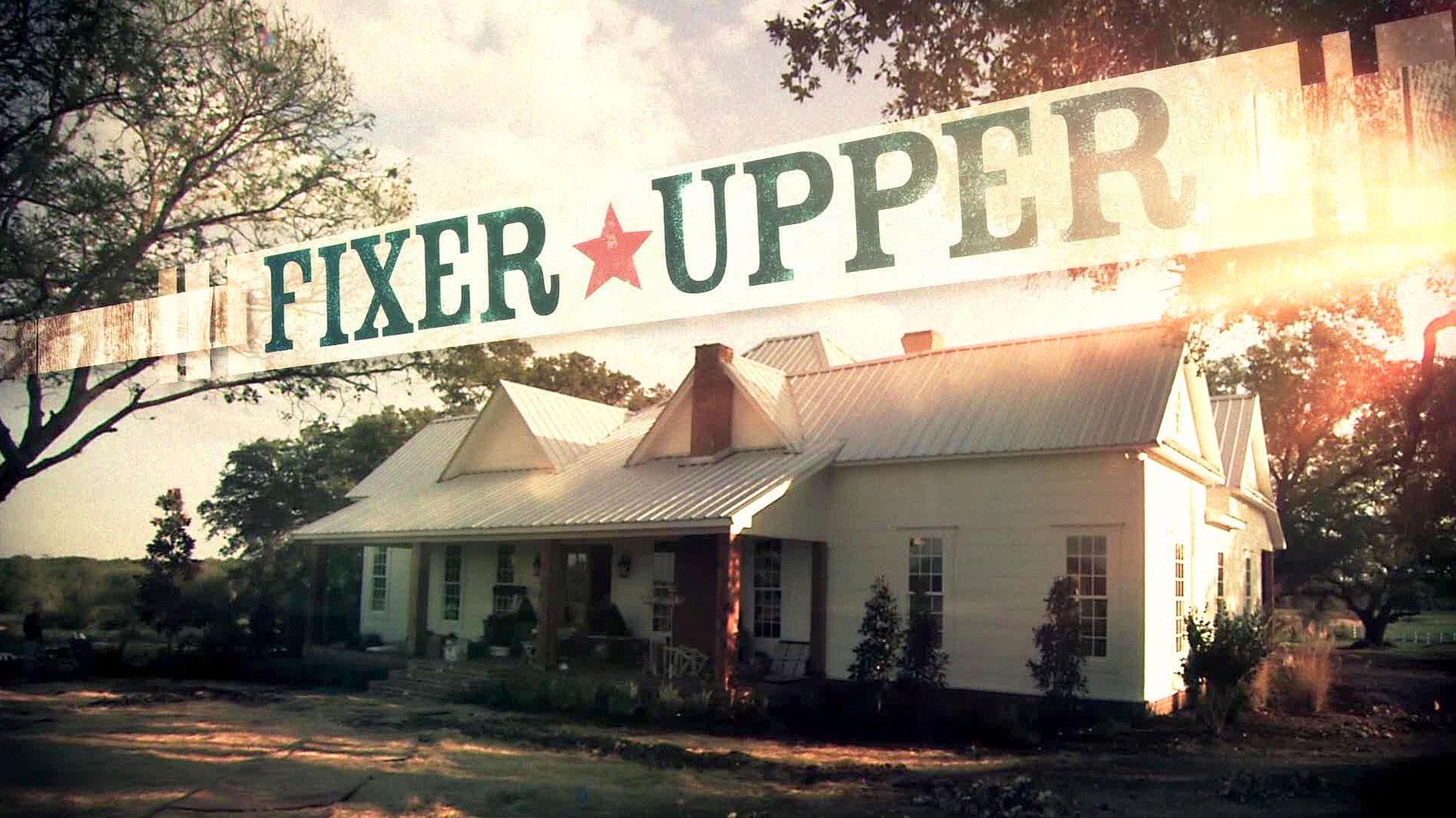 How to buy a fixer upper - How To Buy A Fixer Upper 40