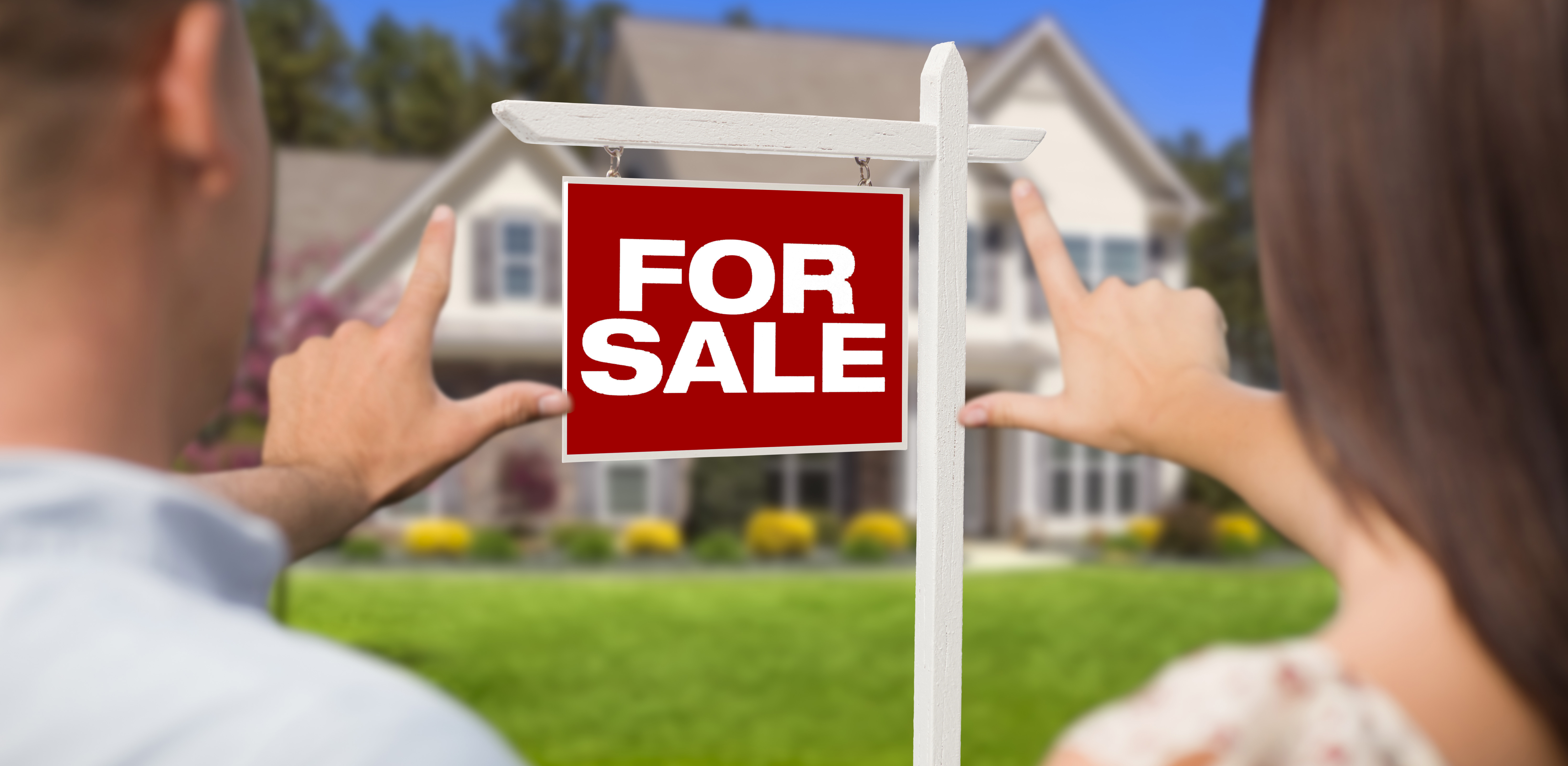how to sell a house, newton real estate, boston real estate, real estate news