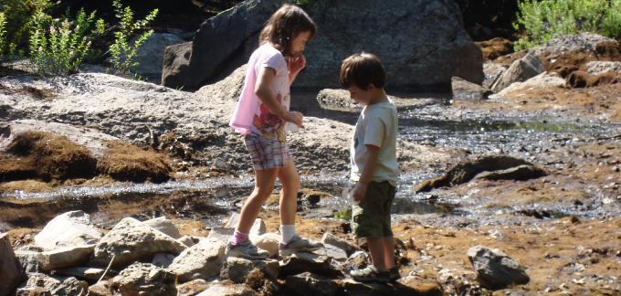 puddlestompers, family friendly activities in newton