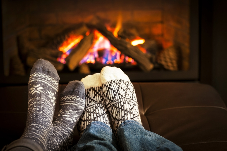 Reduce Your Heating Bill