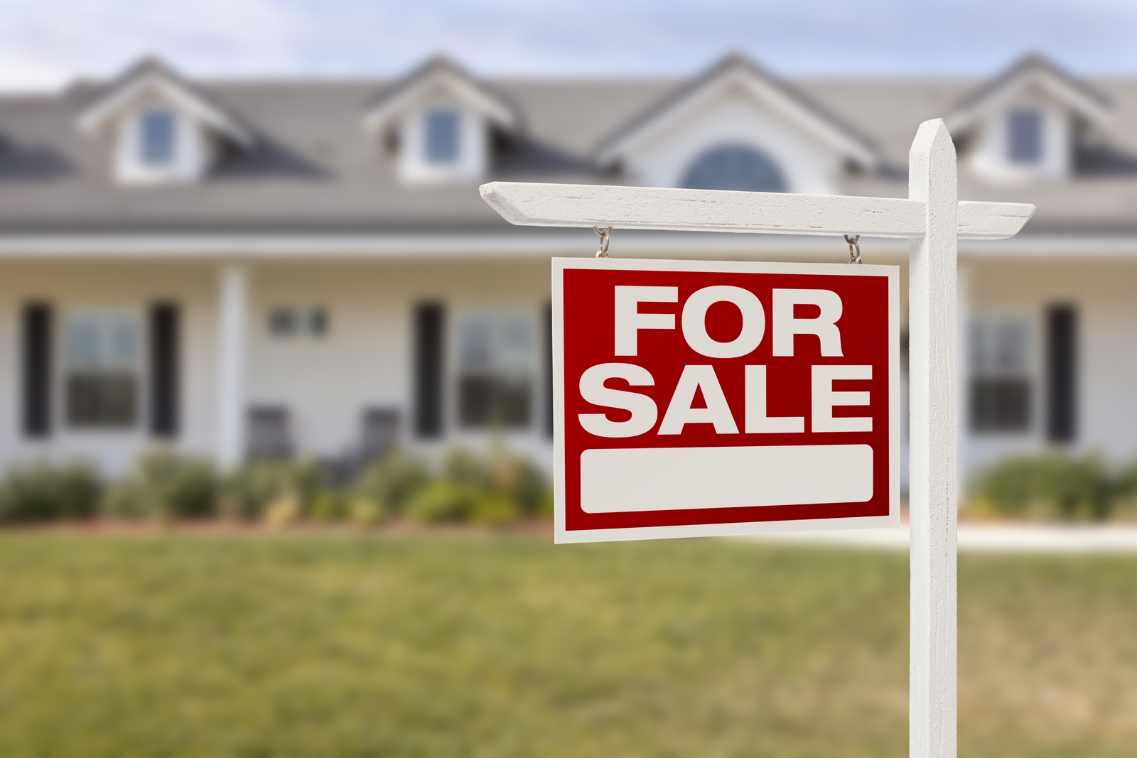 Agents Sell Homes for More Than FSBOS – New Study Shows – Peggy