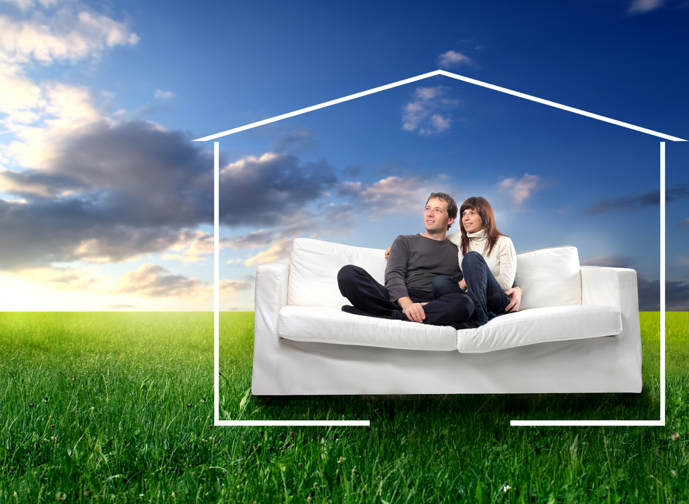 newton real estate, boston real estate, 5 reasons to buy a house, homes for sale