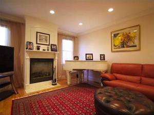 24 ohio ave 3, new listing