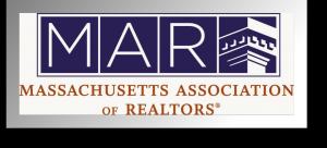 Sellers Real Estate Market Rush