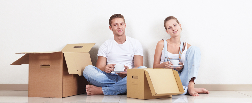 moving checklist, boston movers, how to move