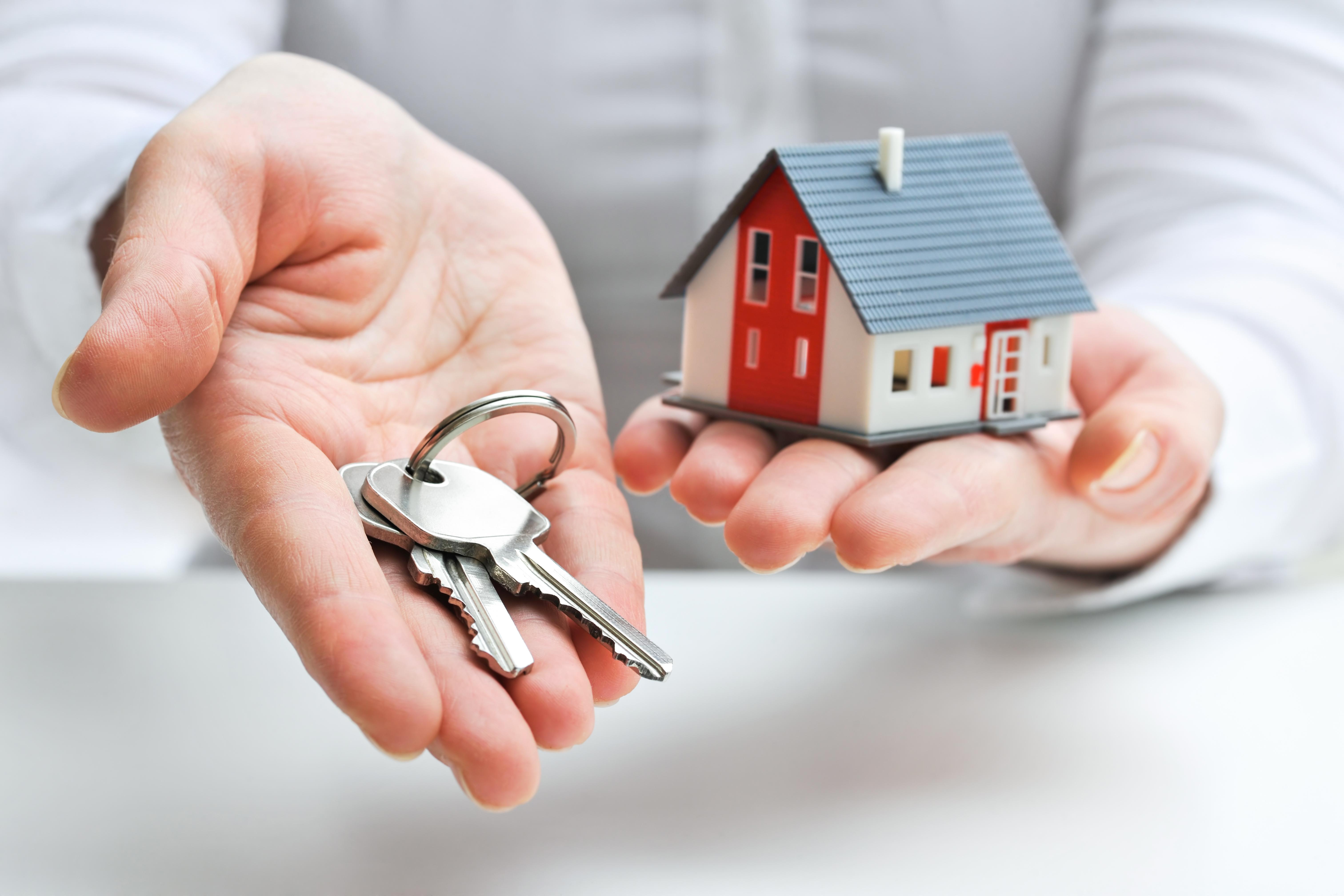 newton real estate, newton homes for sale, boston condos