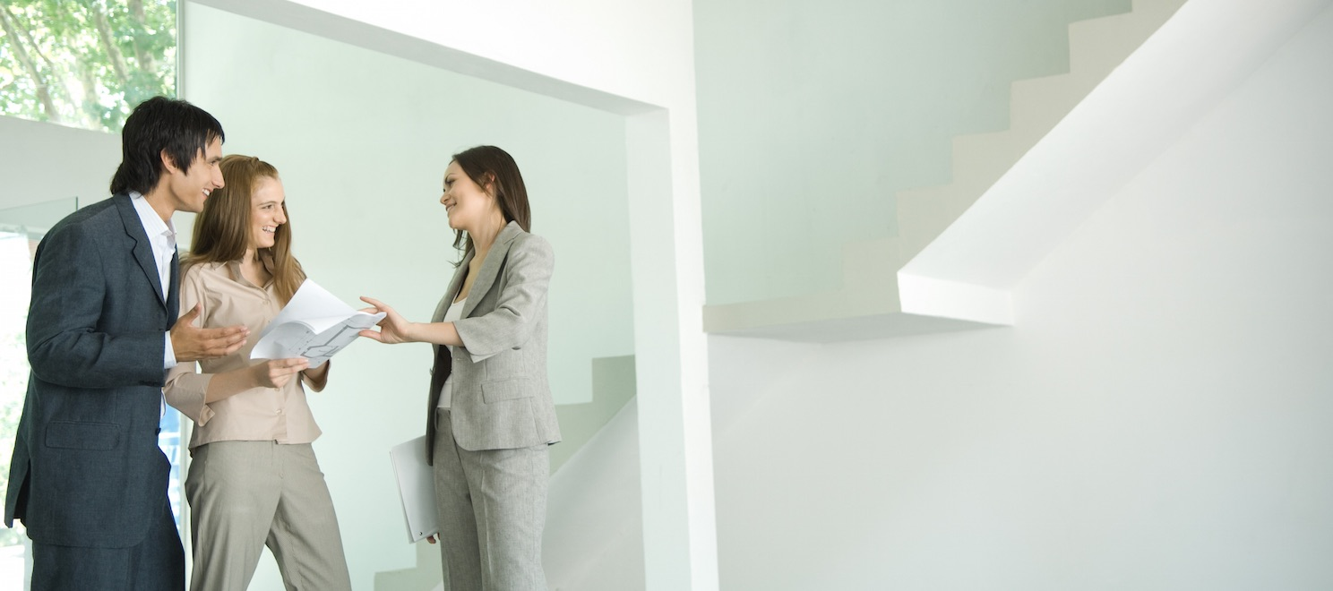 important details to check for in a potential home
