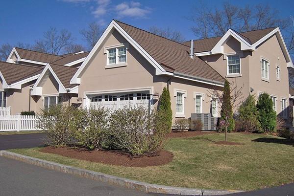 Thompsonville Home