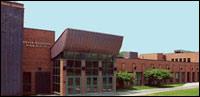 Dover Sherborn High School