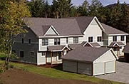 Sugarbush VT Condo for Sale