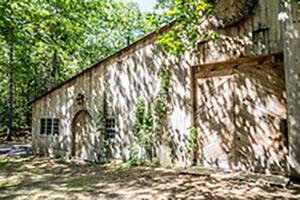 696 Portland Street Fryeburg Maine Home for Sale