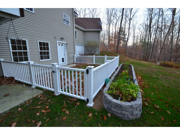 Alton NH Home for Sale