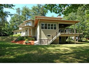 4 Summer Street Milton, NH - MLS No. 2789435