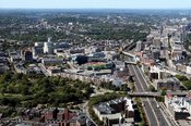 Fenway and Kenmore Square real estate Boston