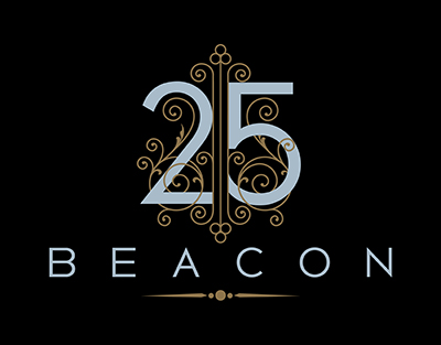 25 Beacon Luxury Condos