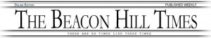 logo_beacon-hill-times