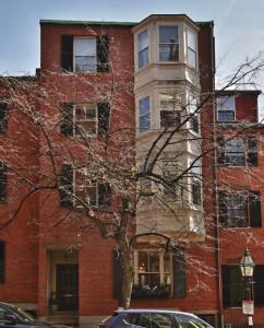 4-Chestnut-St.-exterior-242x300