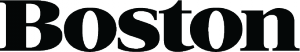 logo_home_new