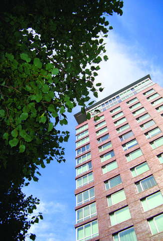 One Charles Street Condos For Sale Boston Back Bay