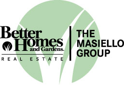 Better Homes U0026 Gardens Real Estate The Masiello Group Is The Market Share  Leader In New Hampshire And Maine And The Combined Western New  Hampshire/Eastern ...