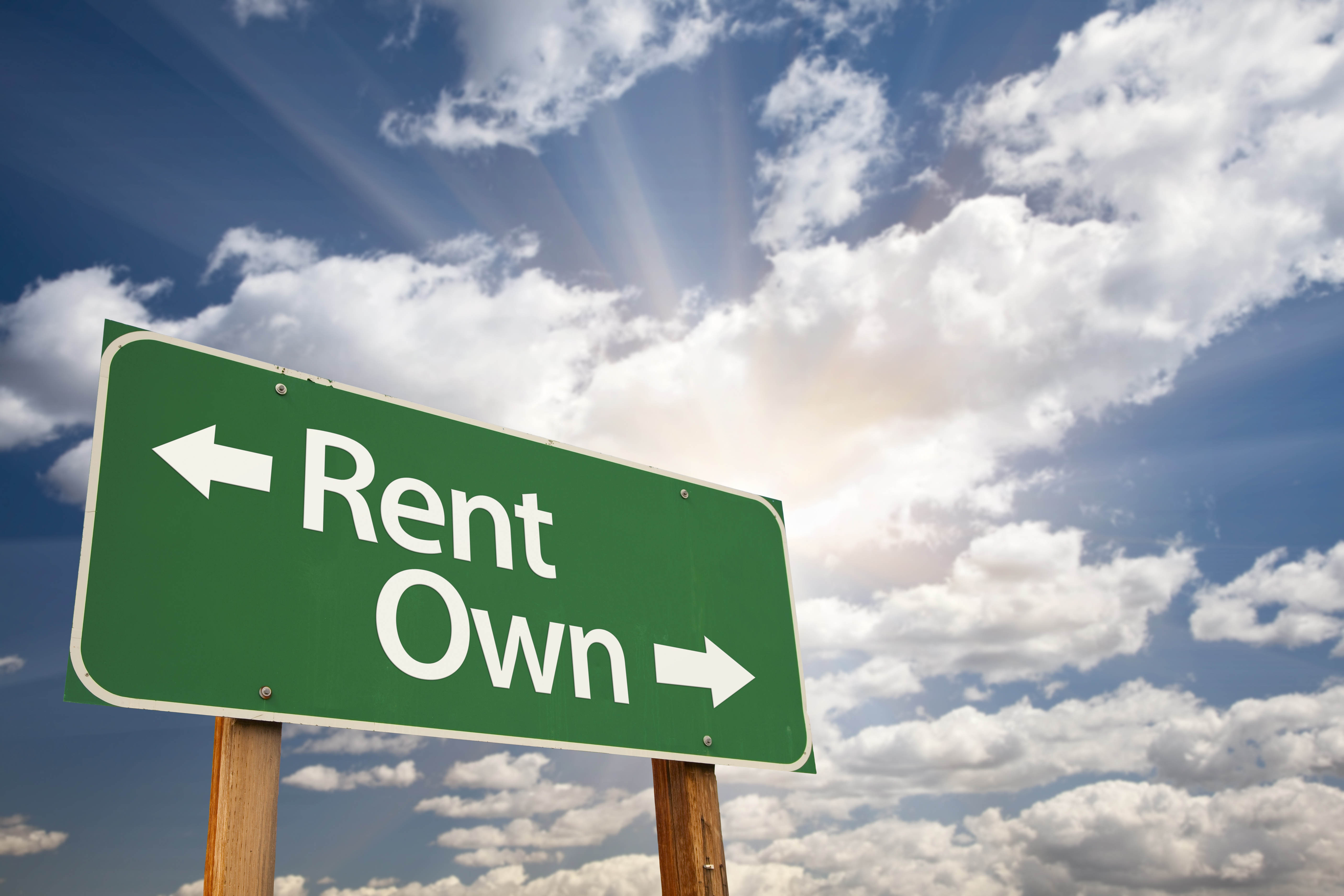 rent or buy, buying in Vermont, how to decide to buy or rent in VT