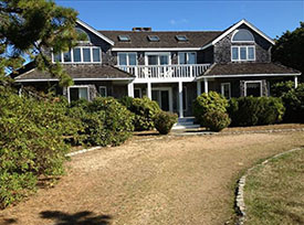 Katama Martha's Vineyard MA Homes for Sale