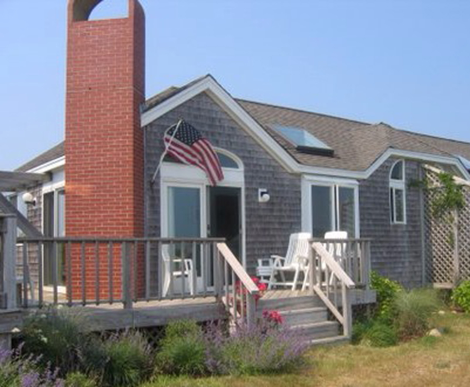 Aquinnah Martha's Vineyard MA Homes for Sale