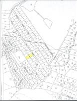 Edgartown MA Land for Sale