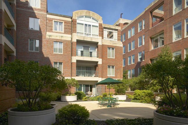 130 Mount Auburn St. Cambridge MA