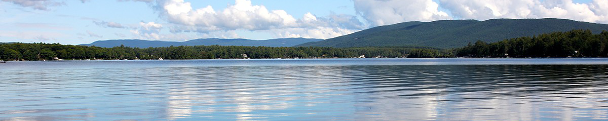 Maine_lakefront_property
