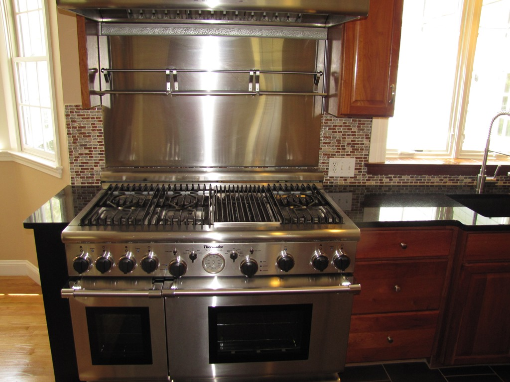 Uncategorized Kitchen Chef Appliances featured south shore dream kitchens molisse realty group llc custom built kitchen with large sit down center island stainless steel appliances and granite counter tops take a look at 14 winter w